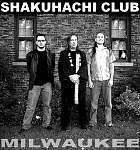 SHAKUHACHICLUB343434MIL.JPG